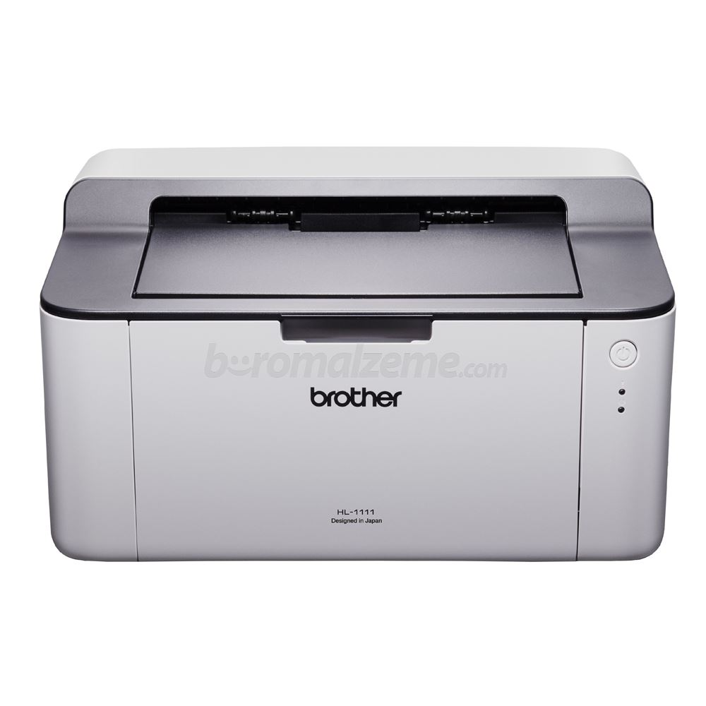 how to connect to wifi printer brother