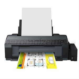 EPSON L1300 A3 COLOR TANK PRINTER