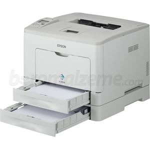 EPSON C11CC64011 WORKFORCE AL-M300DN LAZER YAZICI