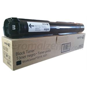 XEROX 006R01573 TON WORKCENTER 5019/5021 TONER