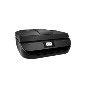 HP DeskJet Ink Advantage 4675 All-in-One Yazıcı (F1H97C)