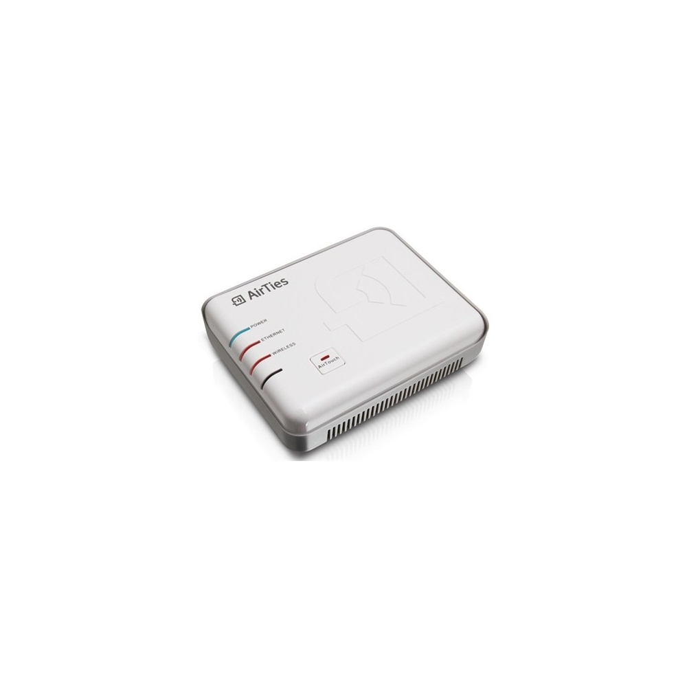 AirTies Air 4310 150Mbps Kablosuz Access Point